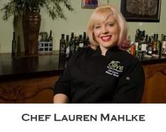 chef-lauren-for-flyer